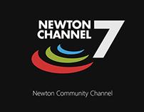 Newton Channel 7