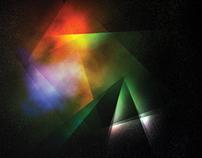 LIGHTSS - Alphabet