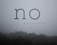 'no' - new track