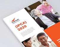 Singhealth Brochure