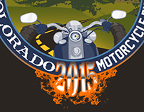 Colorado Motorcycle Expo