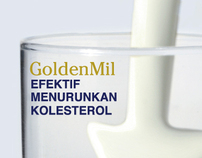TropicanaSlim GoldenMil Print