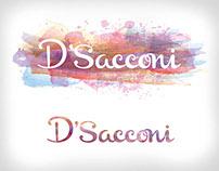 D'Sacconi Brand Development