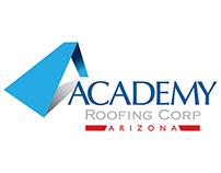 AZ Division for Academy Roofing Corp