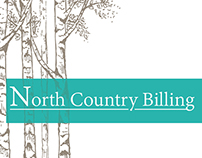 North Country Billing