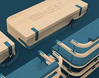 MAEST - Furniture