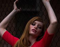 Amanda Smith / New Orleans