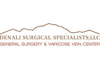 Denali Surgical Specialists