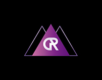 CASEY RYBACK - Original DJ