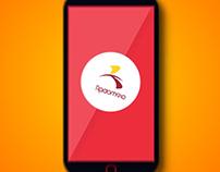 Radomsko_App