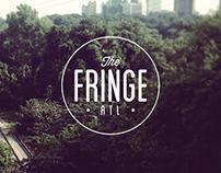Fringe ATL