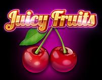 Game Juicy Fruits