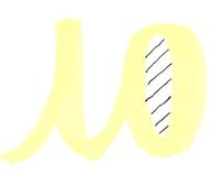 sono giallo