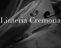 Liuteria Cremona