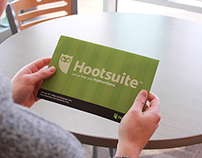 Hootsuite Mailer