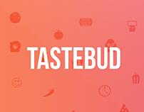 TasteBud