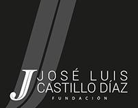 Branding Fundación