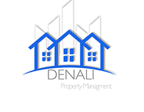 Property Management Website Redesign