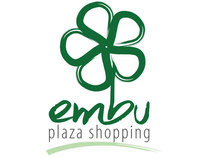 Embu Plaza Shopping - 2011