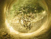 "SERDCE - ""The Alchemy Of Harmony"""