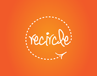 Recircle - 2014/Project4/Final