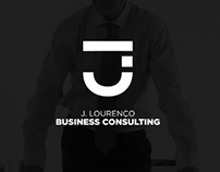 J.L. Business Consulting