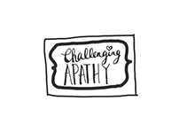 Challenging Apathy