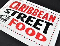Cribbs Café Bar