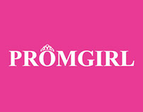 PromGirl.com