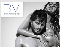 Brand Marketing India (BMI)