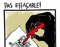 Pas Effacable!!!  De Chili pour les graphistes francais