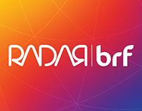 BRF - App de Referências