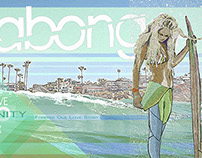 Billabong Intro
