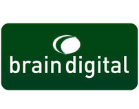 Brain Digital