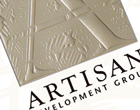 Artisan Development Group