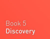 DAIS Book of Discovery