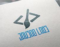 Jawsaq labs logo