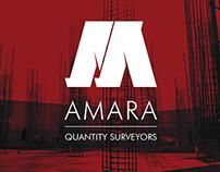 Amara Quantity Surveyors