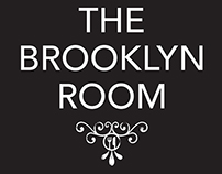 The Brooklyn Room at Nonna Mia's Kitchen