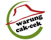 Warung cak-cek versi 02