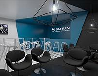 Safran - 2015