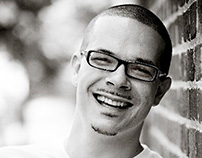 Shaun King's Projects