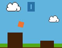 Jump! - Game App