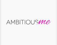 AmbitiousMe