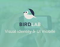 BirdLab