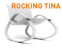 Rocking TINA