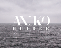 ANIKO HUIBER PHOTOGRAPHY
