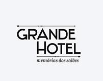 Grande Hotel - Documentário