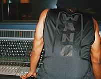TB Rare Studio Session