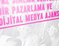 Paz Film Agency
